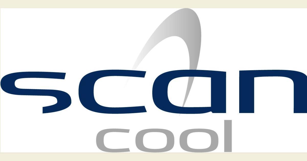 CoolCube Coca Cola – Recompra 2.0